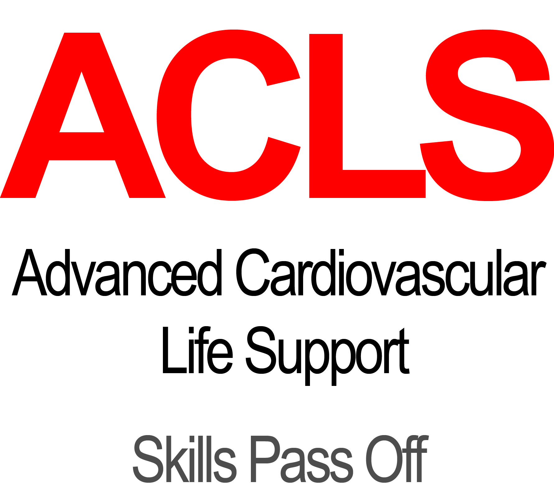 Advanced cardiovascular life support acls skills pass off utah advanced cardiovascular life support acls skills pass off utah cpr training 1betcityfo Gallery